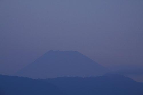 IMG_7623.jpg 10.16-6.00-今朝の富士山.jpg
