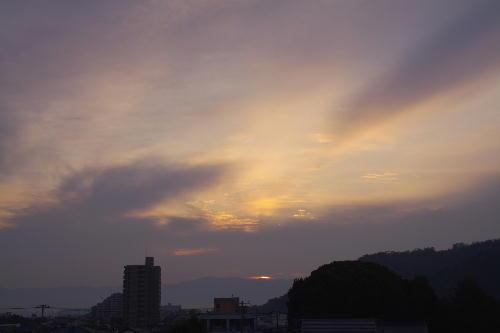 IMG_7789.jpg 10.17-6.08- 日の出.jpg