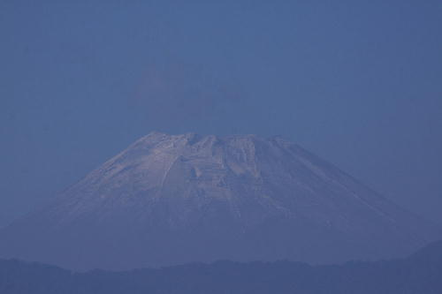 IMG_7792.jpg 10.18-14.22-今日の富士山.jpg