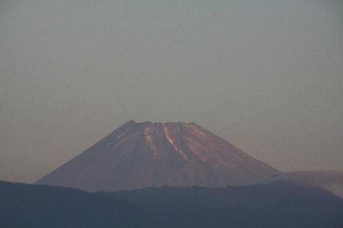 IMG_8036.jpg 10.21-6.07-今朝の富士山.jpg