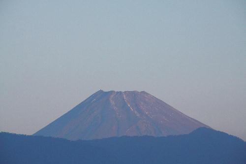 IMG_8057.jpg 10.22-6.17-今朝の富士山.jpg