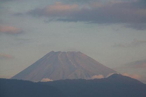 IMG_8081.jpg 10.23-6.29-今朝の富士山.jpg