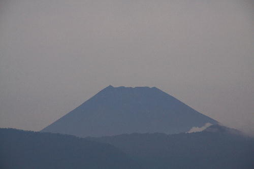IMG_8096.jpg 10.24-6.18-今朝の富士山.jpg