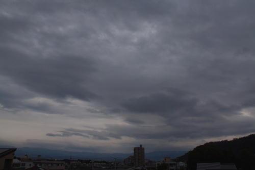 IMG_8098.jpg 10.25-6.38-東の空.jpg