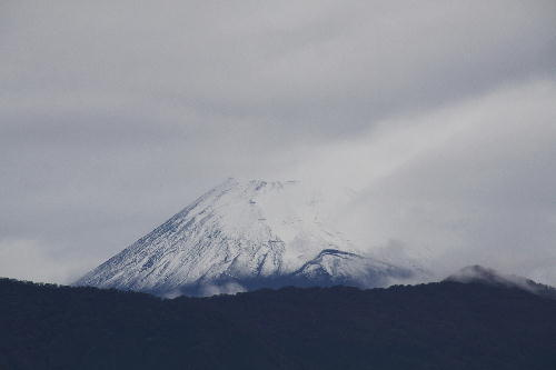 IMG_8101.jpg 10.26-15.53-今日の富士山-1.jpg