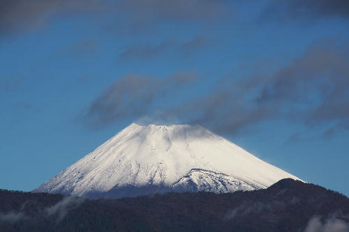 IMG_8110.jpg 10.27-7.47-今朝の富士山.jpg
