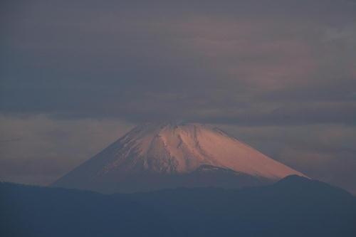 IMG_8186.jpg 10.29-6.22-今朝の富士山1.jpg