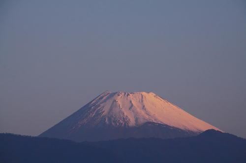 IMG_8218.jpg 10.30-6.17-今朝の富士山.jpg