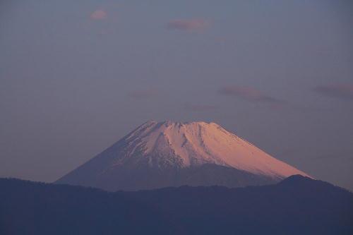 IMG_8240.jpg 10.31-6.23-今朝の富士山.jpg