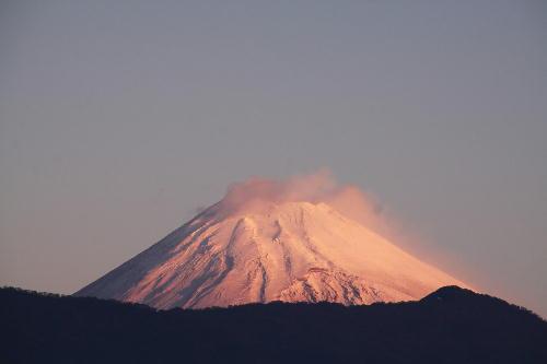 IMG_8283.jpg 11.3-6.11-今朝の富士山1.jpg