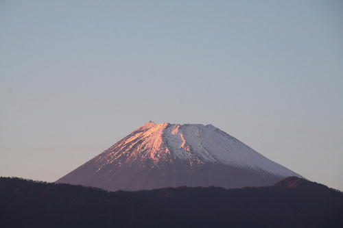 IMG_8332.jpg 11.4-16.35-今日の富士山3.jpg