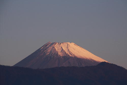 IMG_8571.jpg 11.6-6.20-今朝の富士山-1.jpg