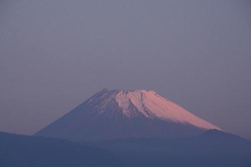 IMG_8609.jpg 11.7-6.19-今朝の富士山.jpg