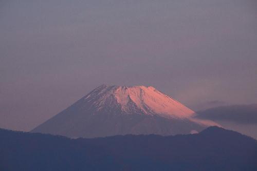 IMG_8628.jpg 11.8-6.24-今朝の富士山.jpg