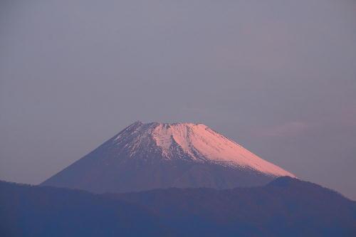 IMG_8636.jpg 11.9-6.22-今朝の富士山.jpg