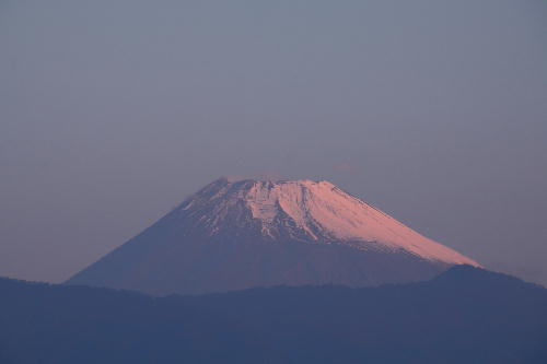 IMG_8657.jpg 11.10-6.27-今朝の富士山.jpg
