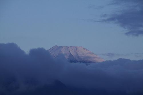 IMG_8668.jpg 11.12-6.37-今朝の富士山2.jpg