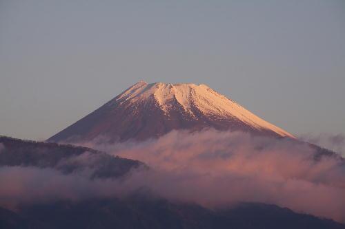 IMG_8684.jpg 11.15-6.27-今朝の富士山.jpg