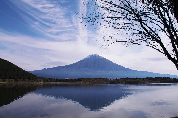 IMG_8353.jpg 田貫湖-353-3333.jpg