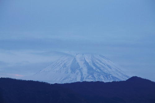 IMG_8697.jpg 11.19-6.30-今朝の富士山1.jpg