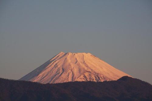 IMG_8709.jpg 11.20-6.34-今朝の富士山.jpg