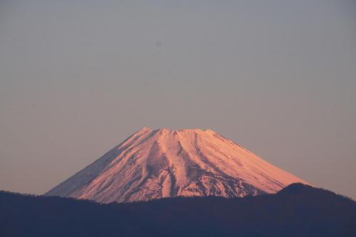 IMG_8726.jpg 11.21-6.33-今朝の富士山.jpg