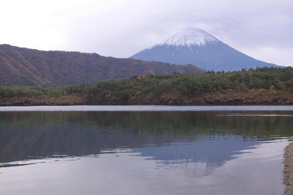 IMG_8467.jpg 西湖-467.jpg