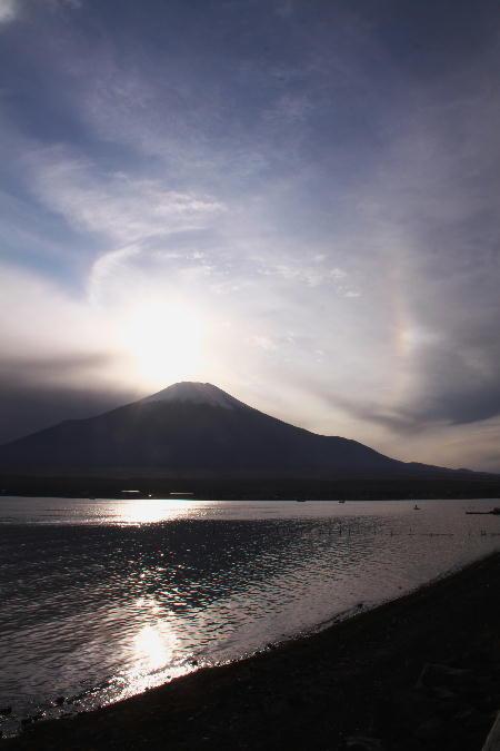 IMG_8529.jpg 山中湖 彩雲-529-3333.jpg