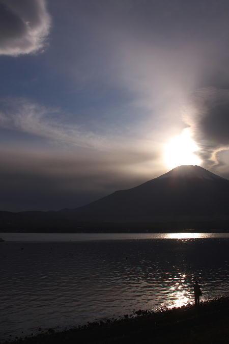 IMG_8534.jpg 山中湖-534-3333.jpg