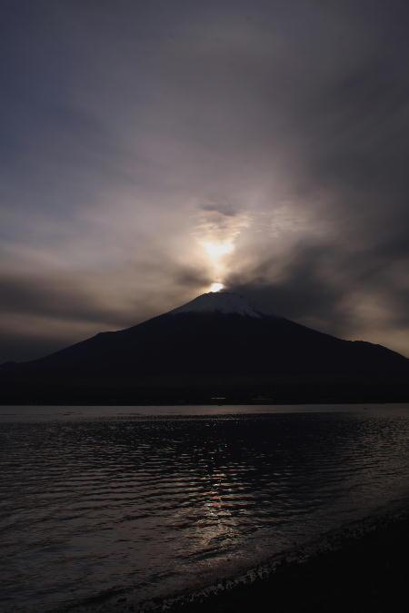 IMG_8546.jpg 山中湖-546-3333.jpg
