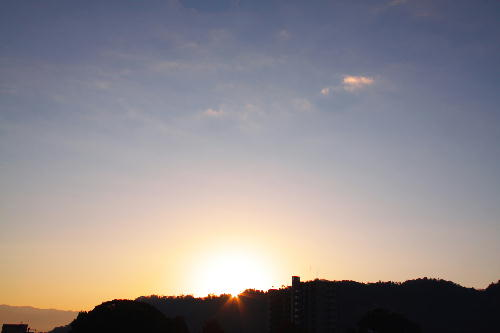 11.27-日の出.jpg