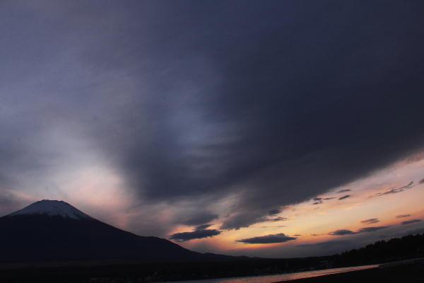 IMG_8562.jpg 山中湖-562-3333.jpg