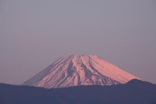 11.28-6.36-今朝の富士山-1.jpg