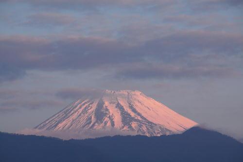 IMG_8868.jpg 11.29-7.03-今朝の富士山.jpg