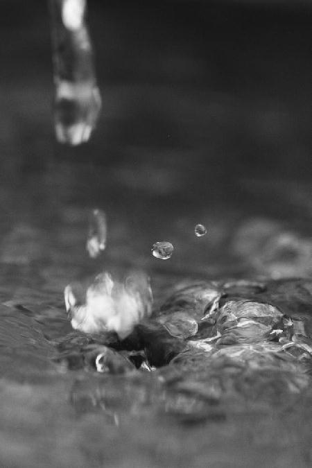 水滴2.jpg