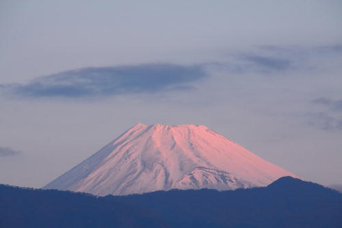 IMG_8876.jpg 12.1-6.42-今朝の富士山.jpg