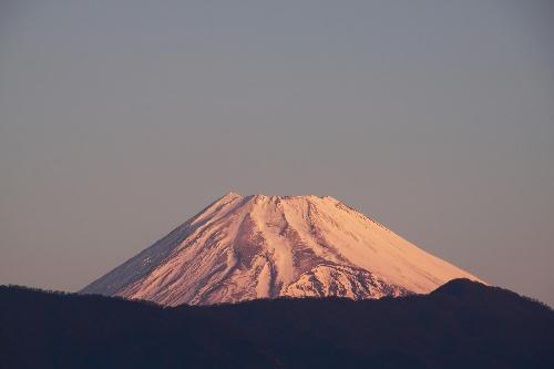 IMG_8883.jpg 12.2-6.41-今朝の富士山.jpg