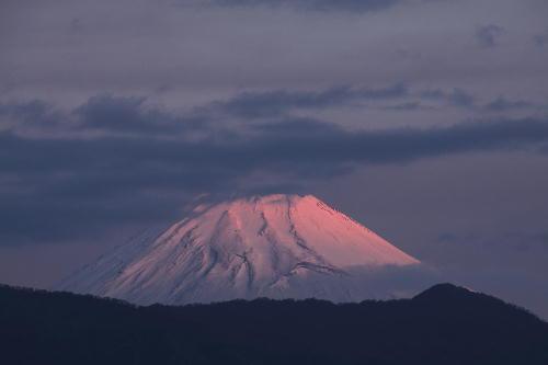 IMG_9371.jpg 12.5-6.37-今朝の富士山.jpg