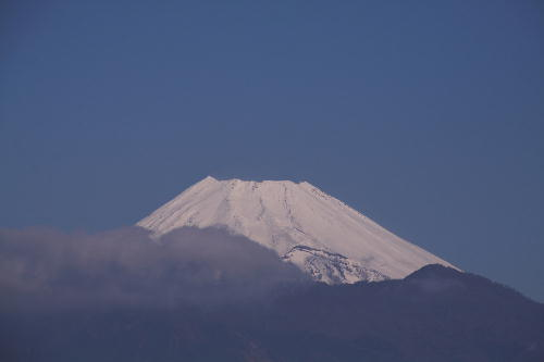 IMG_9381.jpg 12.6-8.57-今朝の富士山2.jpg