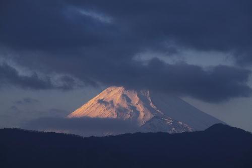 IMG_9390.jpg 12.7-15,56-夕暮れの富士山.jpg