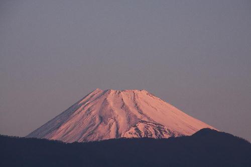 IMG_9391.jpg 12,8-6.45-今朝の富士山1.jpg