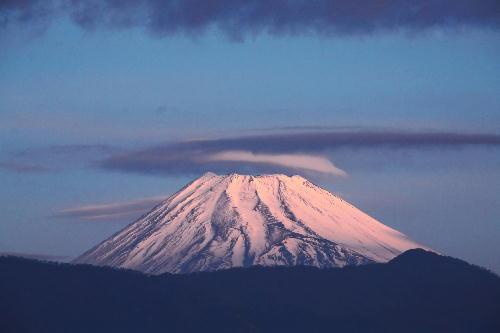 IMG_9400.jpg 12.9-7.06-今朝の富士山 22.jpg