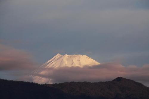 IMG_9415.jpg 12.12-7.05-今朝の富士山.jpg
