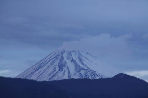 IMG_9431.jpg  12.15-16.20-夕方の富士山.jpg