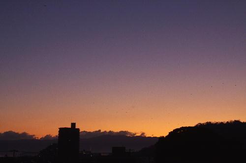IMG_9442.jpg 12.17-6.22-日の出前.jpg