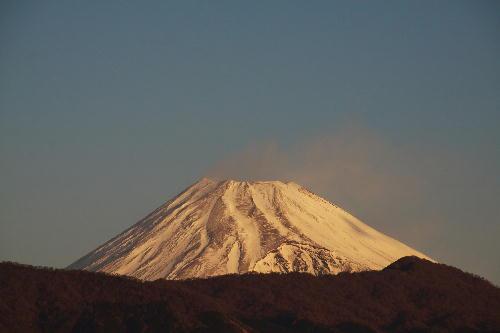 IMG_9505.jpg 12.19-7.00-今朝の富士山.jpg