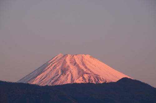 IMG_9550.jpg 12.20-6.49-今朝の富士山1-.jpg
