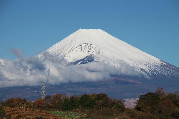 富士山-2.jpg