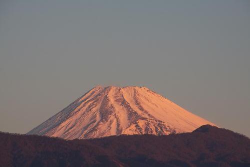 IMG_9566.jpg 12.21-6.55-今朝の富士山.jpg