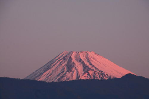 IMG_9603.jpg 12.23-6.48-今朝の富士山.jpg